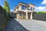 42A Fakenham Road, ASHBURTON VIC