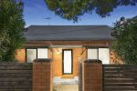 183 Gaffney Street, COBURG VIC