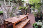 66 George Street, EAST MELBOURNE VIC
