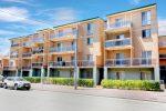6-12 Hudson Street, HURSTVILLE NSW