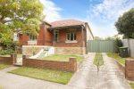 108 Melford Street, HURLSTONE PARK NSW
