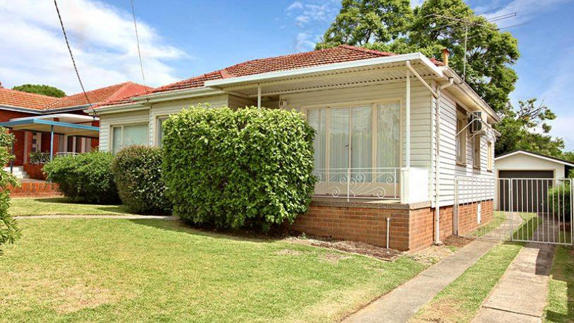 Rental Properties Ryde