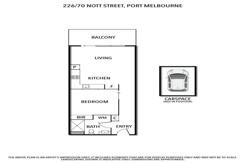 12790208 1601592124 29831 22670 Nott Street Port Melbourne Fp