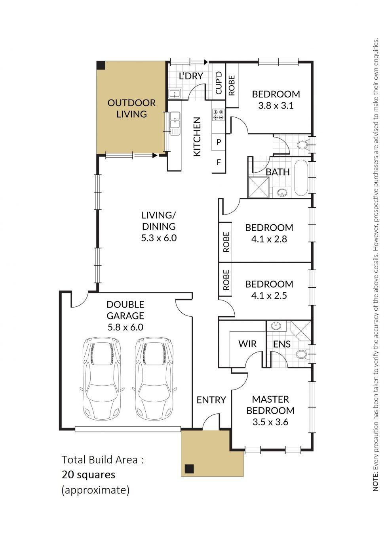 13133302 1601879190 2312 8 Alabaster Ave Cobblebank Floor Plan