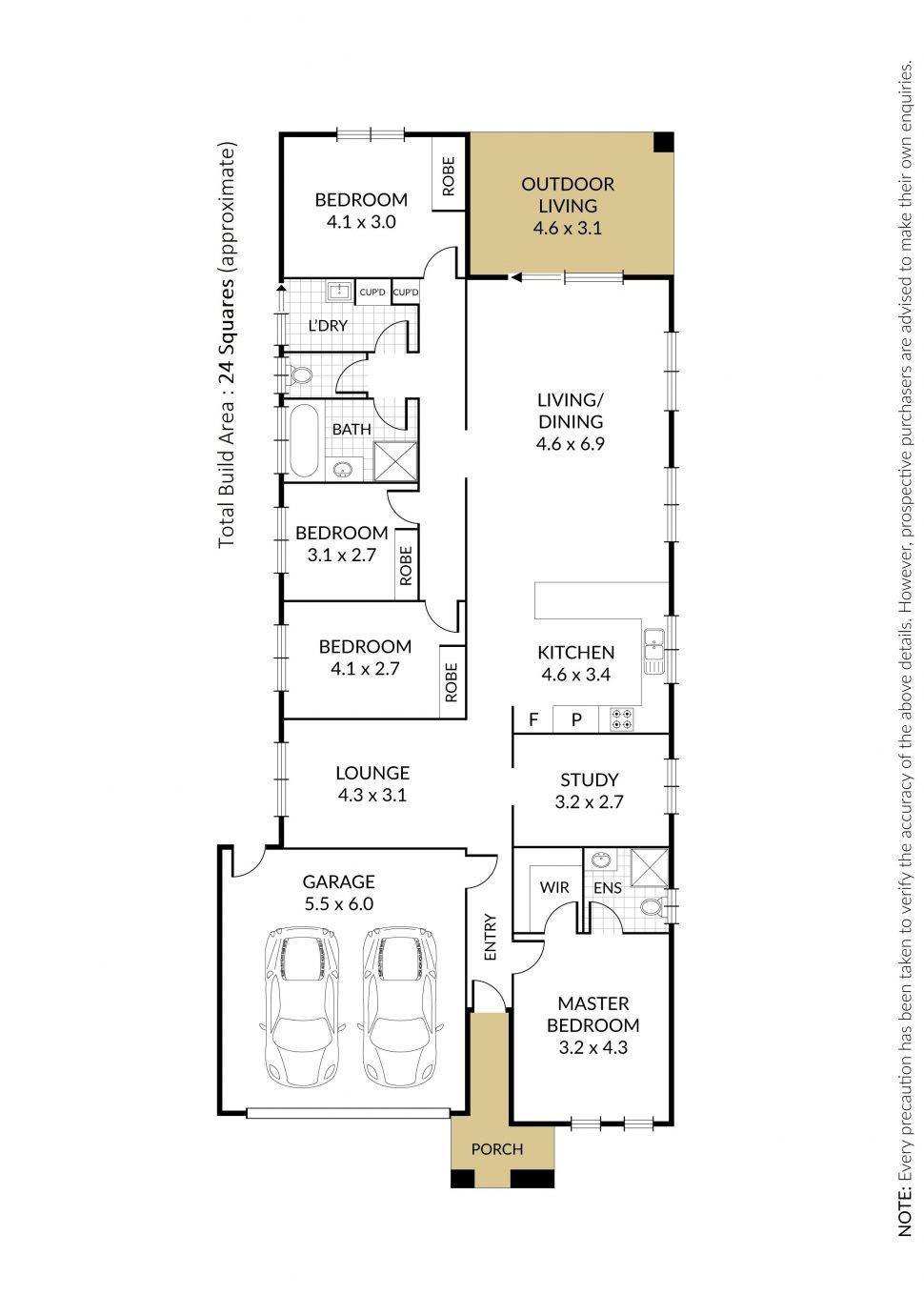 17379250 1610602036 22520 61 Vaughan Chase Wyndham Vale Floor Plan