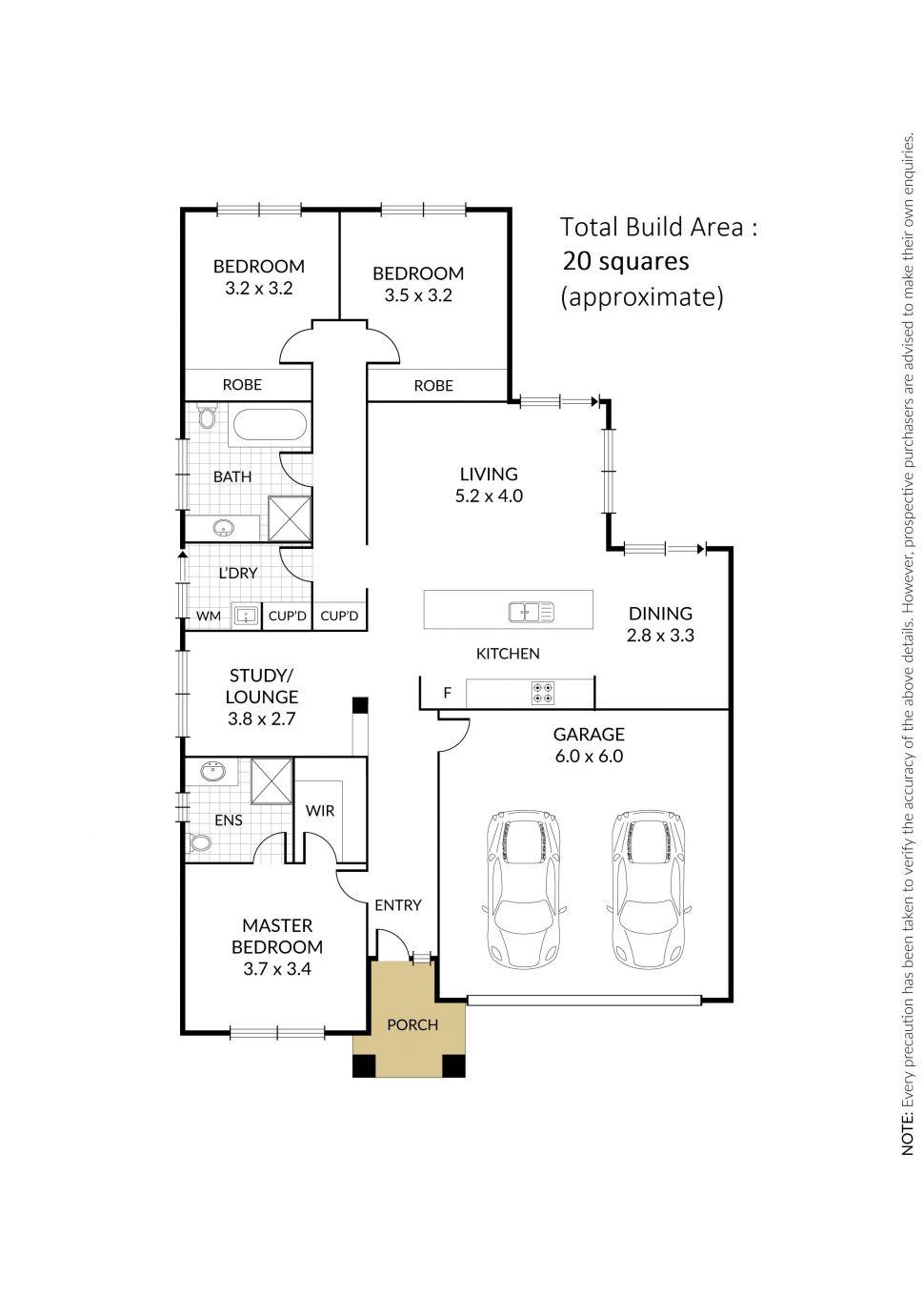 25543831 1618961306 3505 17 Mallow St Brookfield Floor Plan