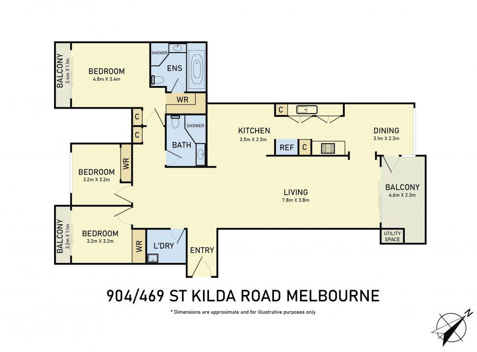 35575986 1626659552 31531 904 469 St Kilda Road Melbourne 01