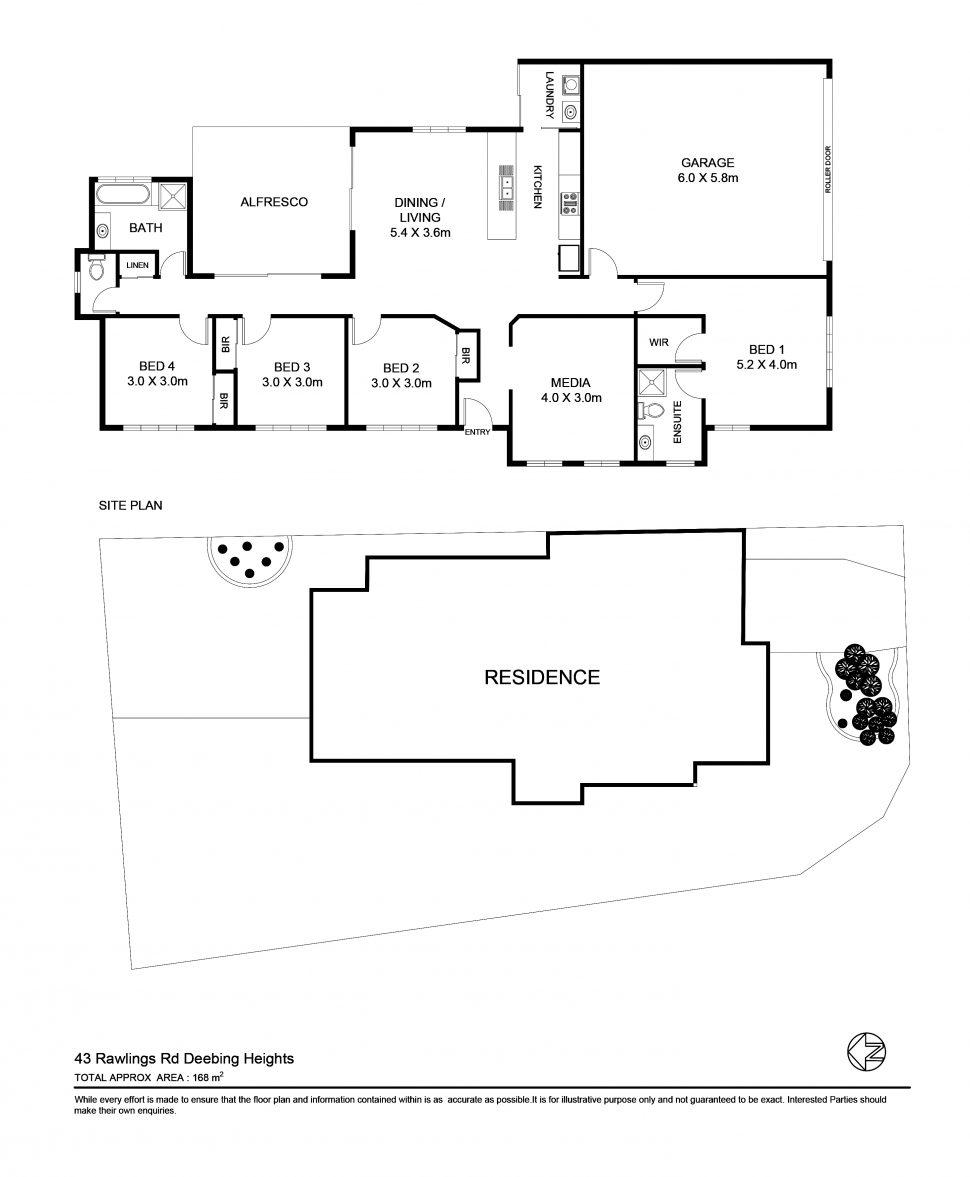 38084582 1628121037 6701 43 Rawlings Rd Deebing Heights Floorplan